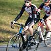 Black Hills Circuit Race-03031