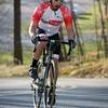 Black Hills Circuit Race-03094