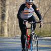 Black Hills Circuit Race-03047