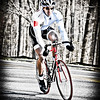 Black Hills Circuit Race-00732