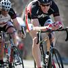Black Hills Circuit Race-03677