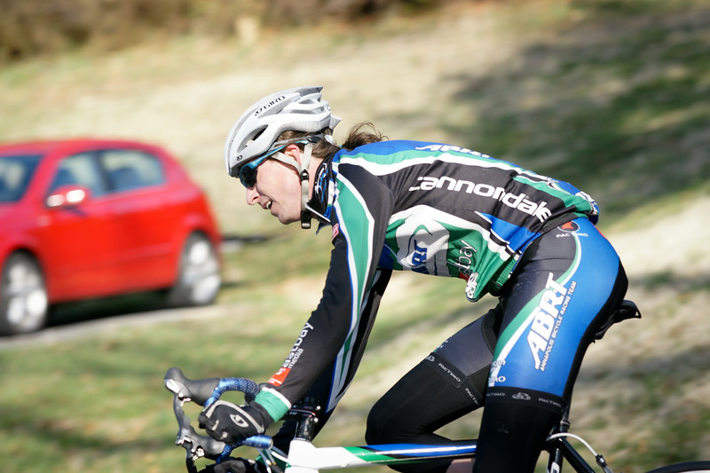 Black Hills Circuit Race-03206
