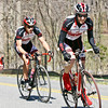Black Hills Circuit Race-03864