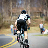 Black Hills Circuit Race-04114