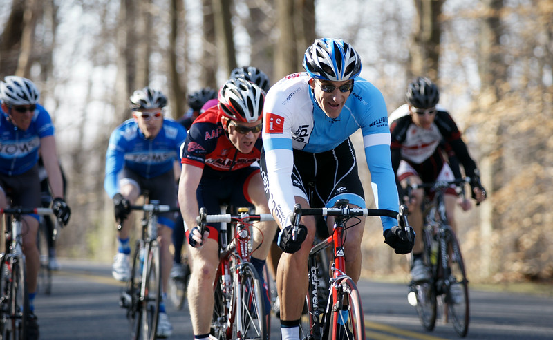 Black Hills Circuit Race-03359