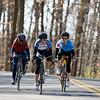 Black Hills Circuit Race-03466