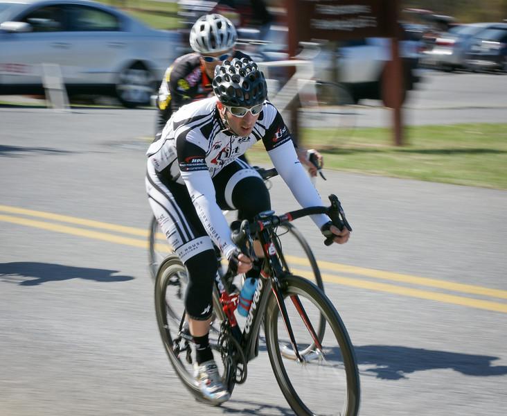 Black Hills Circuit Race-03766