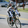 Black Hills Circuit Race-03766