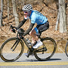 Black Hills Circuit Race-03608
