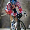Black Hills Circuit Race-03675