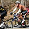 Black Hills Circuit Race-03603
