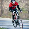 Black Hills Circuit Race-03312