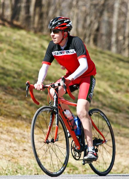 Black Hills Circuit Race-03914