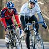 Black Hills Circuit Race-03341