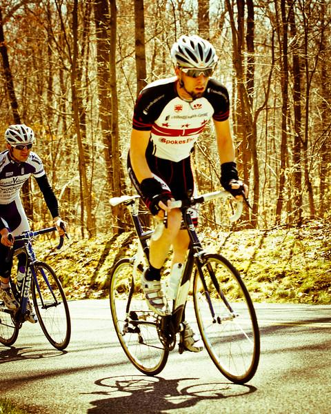 Black Hills Circuit Race-03951