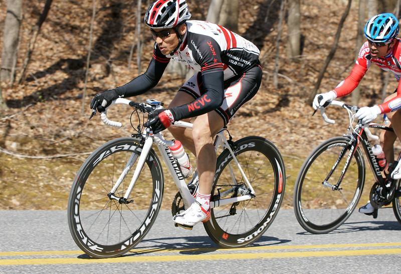 Black Hills Circuit Race-03599