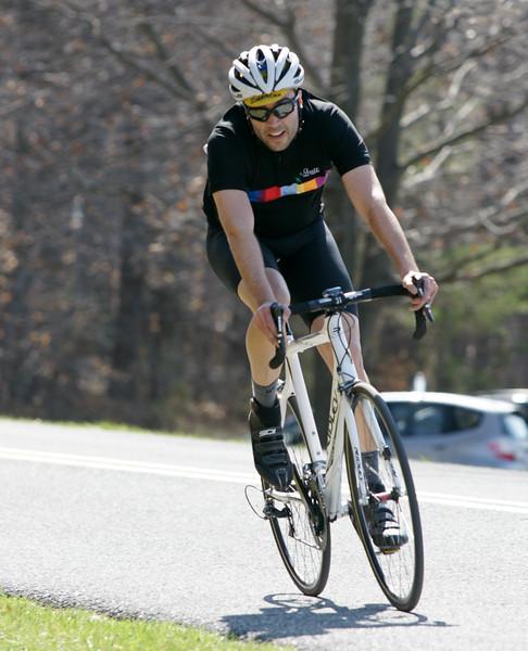 Black Hills Circuit Race-04016