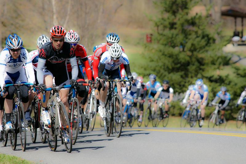 Black Hills Circuit Race-03847
