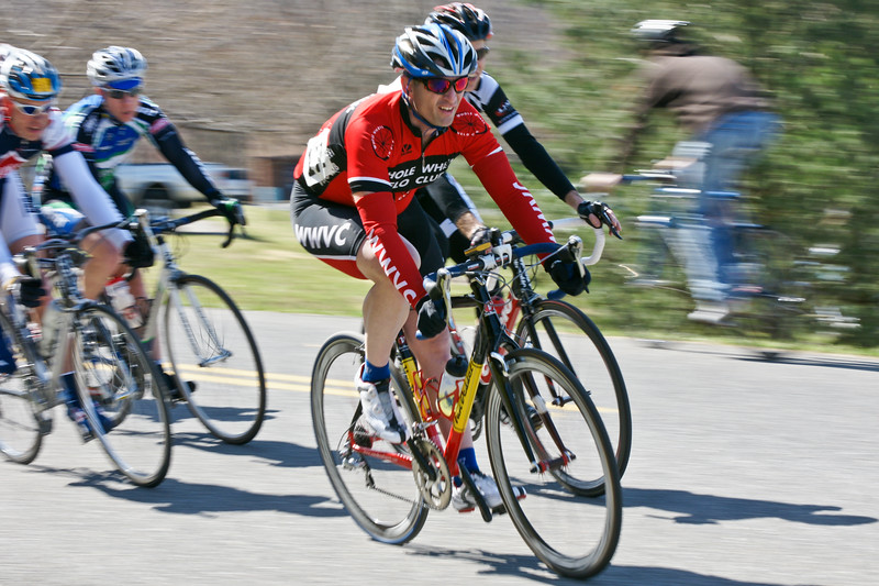 Black Hills Circuit Race-03774