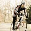 Black Hills Circuit Race-03177