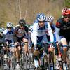 Black Hills Circuit Race-03850