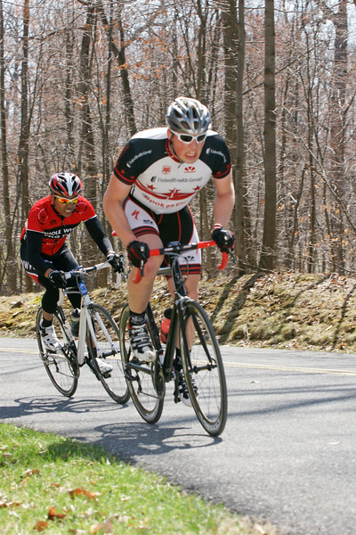 Black Hills Circuit Race-03947