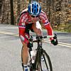 Black Hills Circuit Race-03636