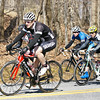 Black Hills Circuit Race-03612