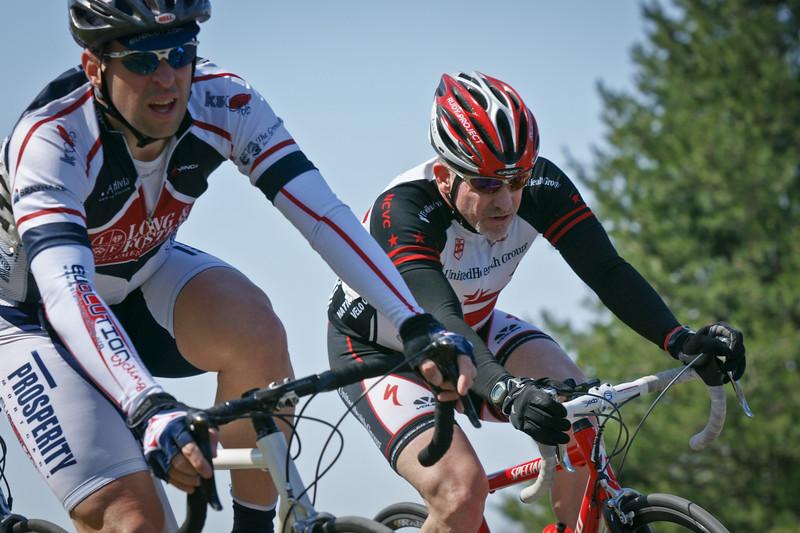 Black Hills Circuit Race-03734