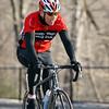 Black Hills Circuit Race-03042