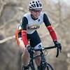 Black Hills Circuit Race-03419