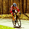Black Hills Circuit Race-03627