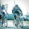 Black Hills Circuit Race-04062