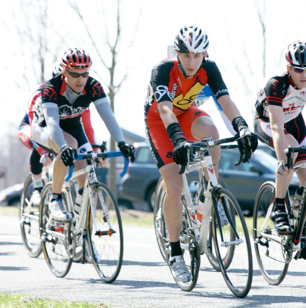 Black Hills Circuit Race-04069