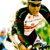 Black Hills Circuit Race-03692