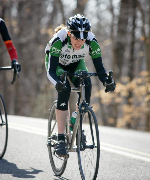 Black Hills Circuit Race-03399