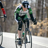 Black Hills Circuit Race-03399