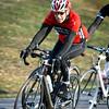 Black Hills Circuit Race-03028