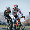 Black Hills Circuit Race-03716
