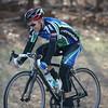 Black Hills Circuit Race-03353