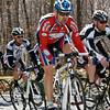 Black Hills Circuit Race-03632