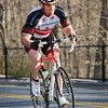 Black Hills Circuit Race-03044