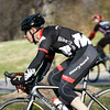 Black Hills Circuit Race-03192