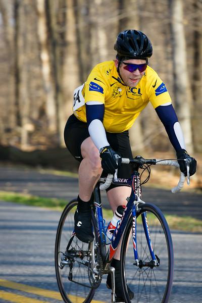 Black Hills Circuit Race-03057
