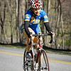 Black Hills Circuit Race-03392