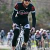 Black Hills Circuit Race-03078