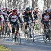 Black Hills Circuit Race-03096