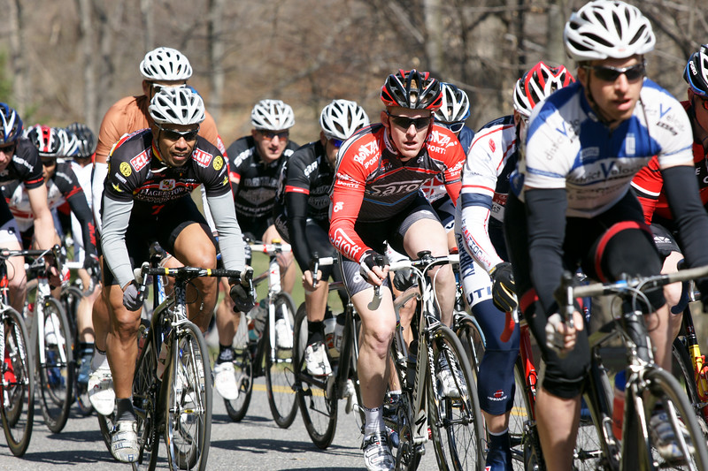 Black Hills Circuit Race-03578