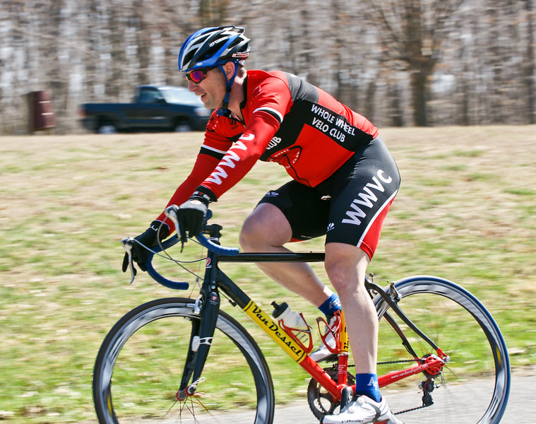 Black Hills Circuit Race-03811