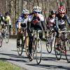 Black Hills Circuit Race-03385